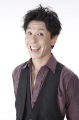ジョニー志村 公式ブログ/ブログはじめます! 画像1