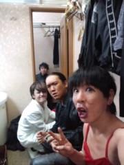 ジョニー志村 公式ブログ/影武者X始動 画像1