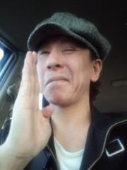 ジョニー志村 公式ブログ/ホームシック? 画像1