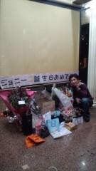ジョニー志村 公式ブログ/39サンキュー 画像1