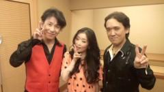 ジョニー志村 公式ブログ/ショーを終えて 画像1