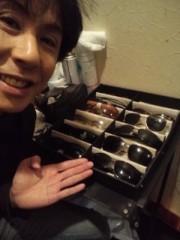ジョニー志村 公式ブログ/またまた名古屋 画像2