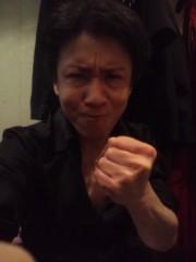 ジョニー志村 公式ブログ/ヘトヘトで名古屋でーす 画像2