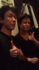 ジョニー志村 公式ブログ/新東名 画像2