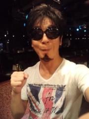 ジョニー志村 公式ブログ/日曜顔まね劇場vol.5 画像1