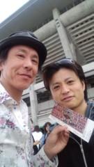 ジョニー志村 公式ブログ/ラルク 画像1