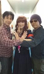 ジョニー志村 公式ブログ/桜塚やっくん♪ 画像1