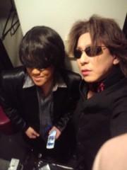 ジョニー志村 公式ブログ/名古屋だよ!全員集合 画像1
