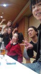 ジョニー志村 公式ブログ/和倉温泉・あえの風 画像2
