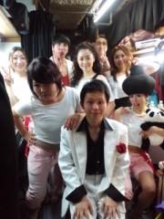 ジョニー志村 公式ブログ/春の女子会 画像2