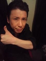 ジョニー志村 公式ブログ/昨日の正解と今日のボク 画像1