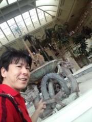 ジョニー志村 公式ブログ/沖縄2日目 画像1