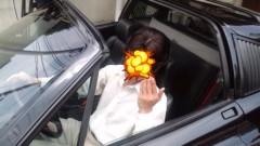 ジョニー志村 公式ブログ/黒のフェラーリ 画像2