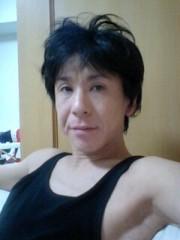 ジョニー志村 公式ブログ/良いお年を 画像2