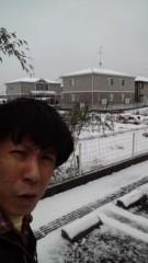 ジョニー志村 公式ブログ/2月も終わりですね 画像1