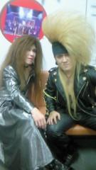 ジョニー志村 公式ブログ/みんなありがと 画像1