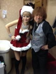 ジョニー志村 公式ブログ/今日も元気に頑張ってます! 画像2