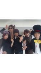 ジョニー志村 公式ブログ/GW明けました 画像2