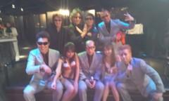 ジョニー志村 公式ブログ/電撃ネットワーク20周年 画像1