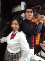 ジョニー志村 公式ブログ/今日は新宿ですョ 画像2