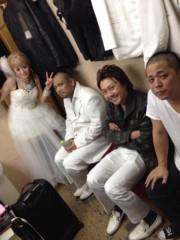 ジョニー志村 公式ブログ/歌芸夢者でした 画像2