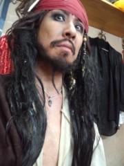 ジョニー志村 公式ブログ/ツートン青木オンステージ 画像2