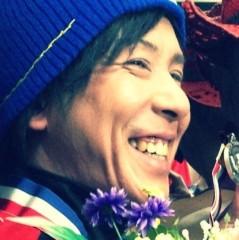 ジョニー志村 公式ブログ/3月のスケジュール 画像1