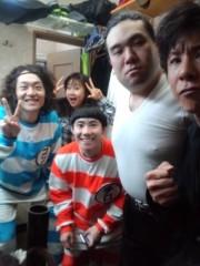 ジョニー志村 公式ブログ/大&小 画像1