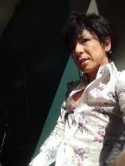 ジョニー志村 公式ブログ/そっくりさんじゃなのです 画像1