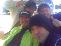ジョニー志村 公式ブログ/ゴルフ&お仕事 画像1