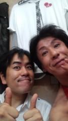 ジョニー志村 公式ブログ/久々日記 画像1