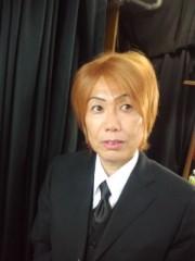 ジョニー志村 公式ブログ/5連単&キサラ 画像1