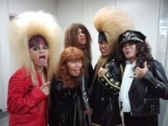 ジョニー志村 公式ブログ/もうすぐです 画像1