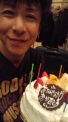 ジョニー志村 公式ブログ/宇都宮でサプライズ 画像1