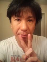 ジョニー志村 公式ブログ/プチダウン 画像1