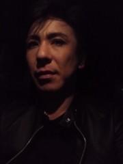 ジョニー志村 公式ブログ/再会〜出会い 画像1