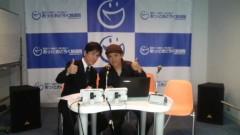 ジョニー志村 公式ブログ/あっとおどろく放送局 画像1