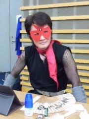 ジョニー志村 公式ブログ/復帰戦 画像2