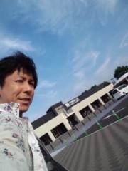 ジョニー志村 公式ブログ/チャリティーものまねライブ 画像1