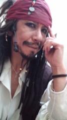 ジョニー志村 公式ブログ/今日もオフでした 画像1