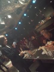 ジョニー志村 公式ブログ/リト清さんおめでとう 画像2