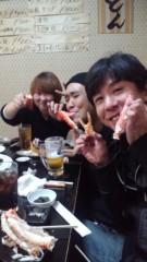 ジョニー志村 公式ブログ/メリークリスマス♪ 画像1