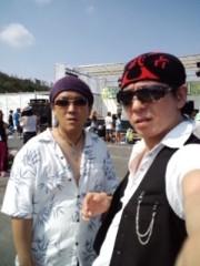 ジョニー志村 公式ブログ/しまった! 画像1
