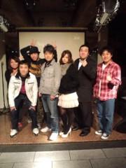 ジョニー志村 公式ブログ/歌芸夢者オールスターズ2 画像1