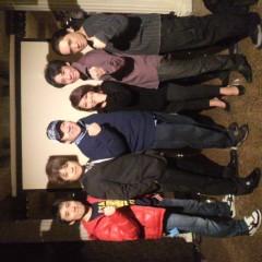 ジョニー志村 公式ブログ/同窓会的な 画像1