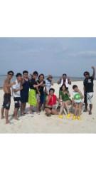 ジョニー志村 公式ブログ/沖縄リポート2 画像1