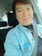 ジョニー志村 公式ブログ/復帰戦 画像1