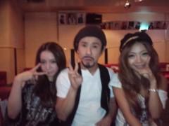 ジョニー志村 公式ブログ/影武者X的奇跡 画像2