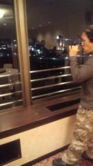 ジョニー志村 公式ブログ/今日は都内で影武者X 画像2