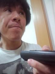 ジョニー志村 公式ブログ/映画三昧デー 画像1